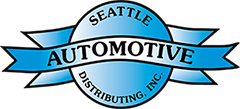 Seattle Automotive Distributing