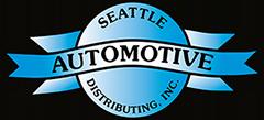 Seattle Automotive Distributing